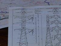 REE-ko teknikariek autopista elektrikoa azaldu dute
