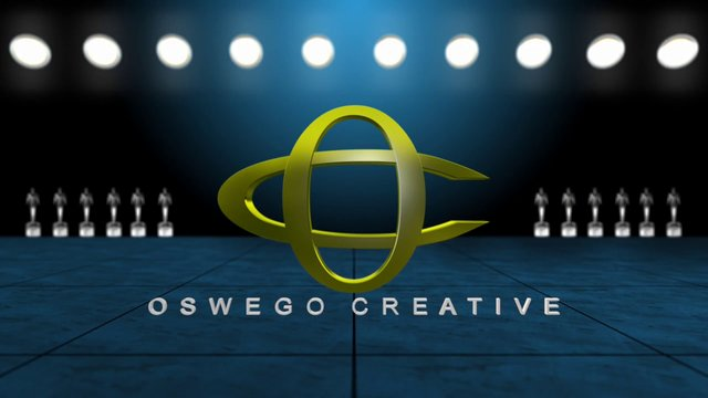 Oswego Creative: Motion Graphics Reel