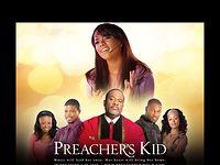 A Filha do Pastor (Filme Completo - Dublado)