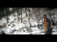 Snowballs (00:12)