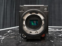 NAB 2013: KineRAW MINI - portable 2K RAW for $3000