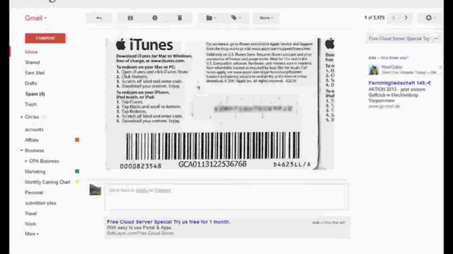 ... to get free itunes codes how to get free itunes gift card codes free