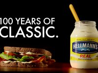 Hellmans