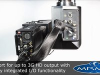 MRMC - **New Product** The AFC-100...