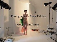 Mark Fiddian