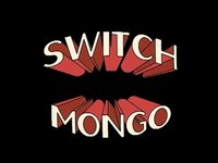 Switch Mongo