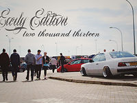 Early Edition 2013
