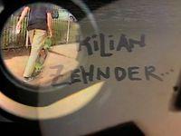 Kilian Zehnder - LiveLifeSkate Part