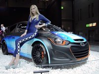 Autosalon Brno 2013 (HD) by DriversDream.net