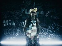 2 Chainz - Yuck (ft. Lil Wayne) ()