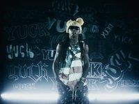 2 Chainz - Yuck (ft. Lil Wayne)
