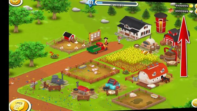 free Hay Day cheats Hay Day Iphone cheat
