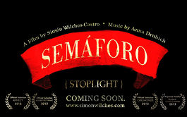SEMFORO