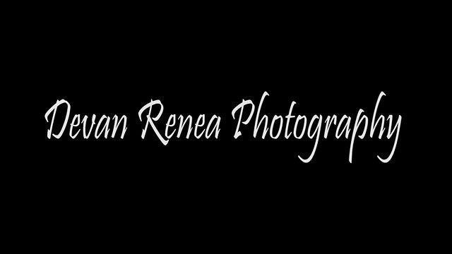 Devan Renea Photography and the NorCal QuadUP session riders