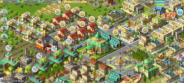 Rising cities progres on Vimeo Rising Cities