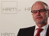 Wolfgang Witte: Erfolgsfaktoren für den Einsatz von Personalmanagement-Software