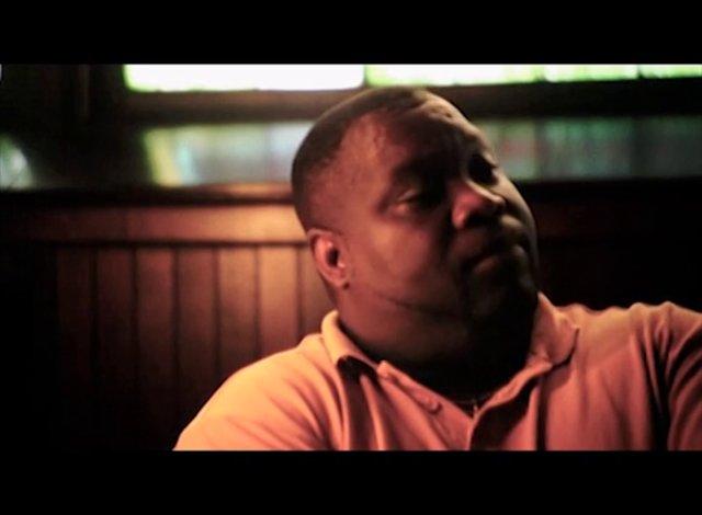Richard Bennett - A Better Tomorrow on Vimeo