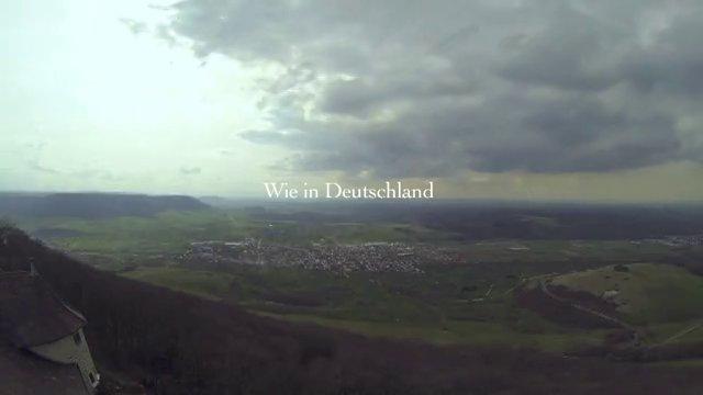 Singletrack deutschland