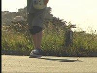 Daniel - Skate Dreams