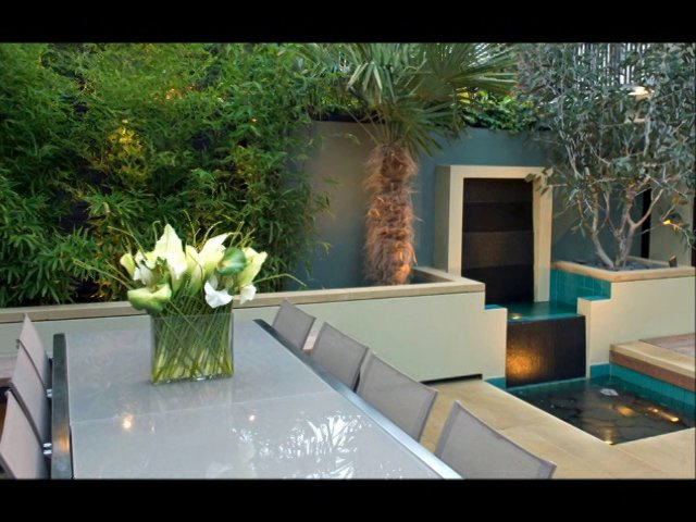 mylandscapes-garden-design on Vimeo