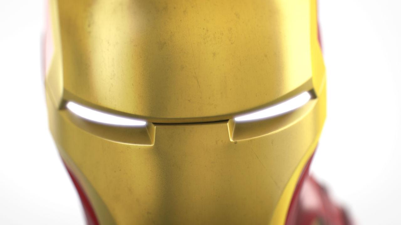 【鋼鐵兔 Iron Rabbids】【Yao】