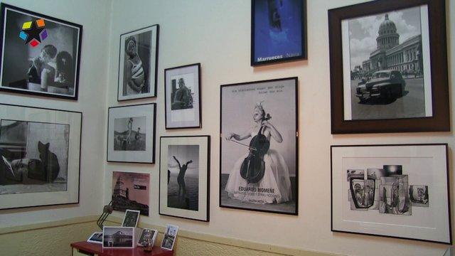 Culturalex Escuela De Fotograf 237 A Man Ray