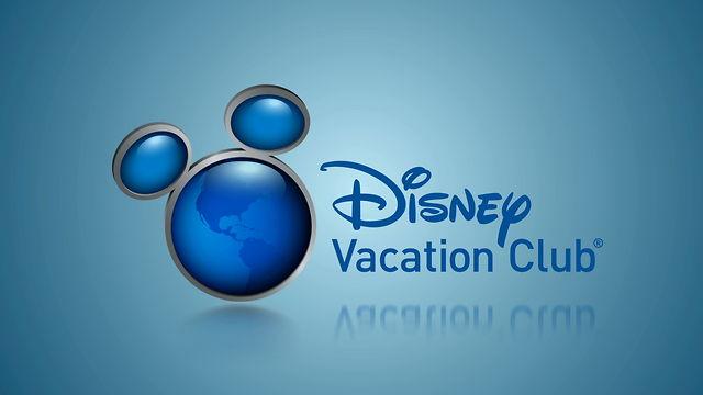 Disney Vacation Club On Vimeo