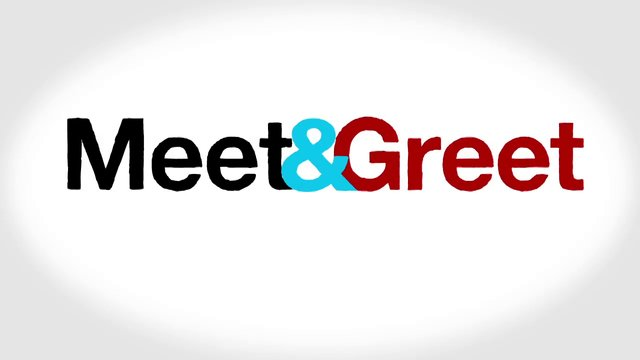 The Art of a Celebrity Meet and Greet | Speaker Exchange ...