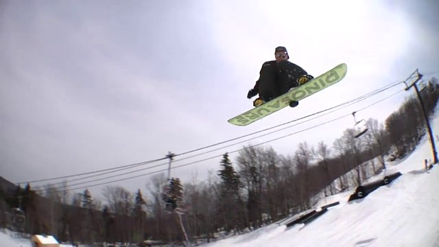 Hot Laps with Shaun Murphy, Zack Wilmot, and Ian Keay - Pay Your Own Age Day