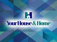 Your House and Home