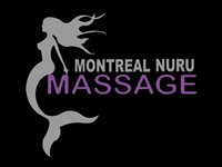 Montreal Nuru Massage
