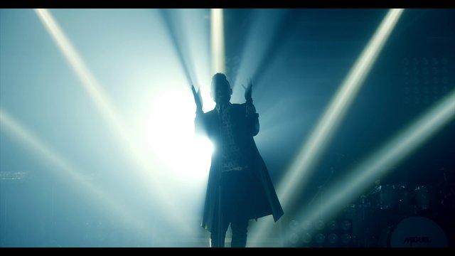 Miguel Ft Kendrick Lamar: How Many Drinks Remix (Teaser)