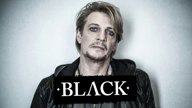 Forsman & Bodenfors - Marabou Black #1