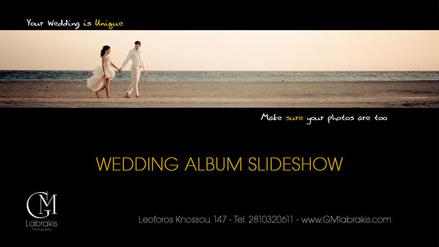 435007195 640 - Wedding Album