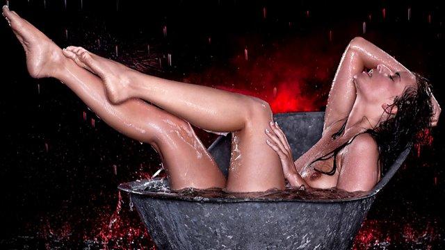 tanya-tishinskaya-erotika