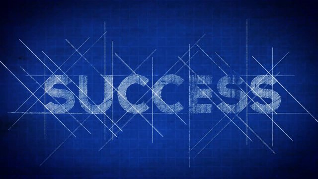 Success Blueprint on Vimeo: vimeo.com/64472694