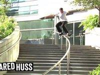 HUSS - UNCUT 2