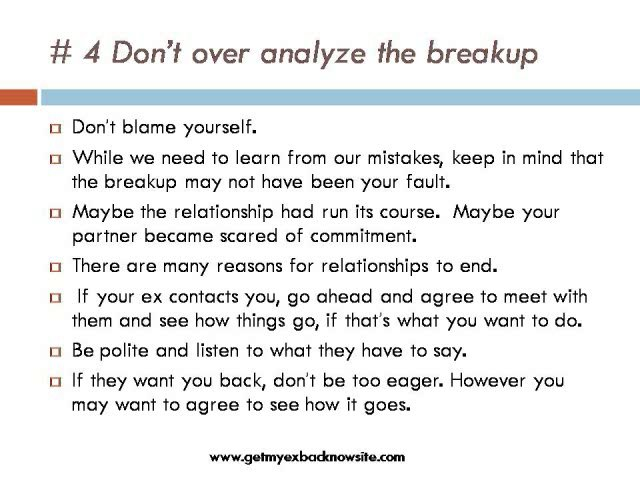 missing your ex boyfriend quotes quotes