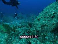 2012 09 MAURITIUS 4151