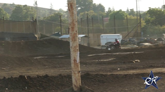 408mx quad session 916 (remember this one? Its from the past, but would love  to make it our future!)
