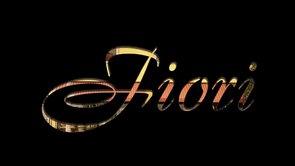 Fiori Promo