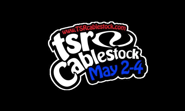 2013 TSR Cablestock Promo