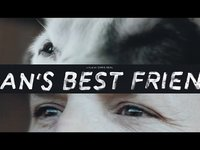 Vimeo - Mans Best Friend