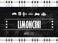 Limoncini | Marche,Italy