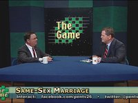 The Game - Show 200 - Rich Gordon