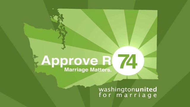Approve R-74 Ad
