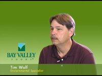 Bay Valley Foods Testimonial Video