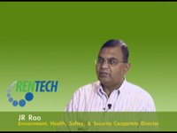 Rentech Testimonial Video