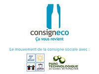 Rejoignez le mouvement avec le Parc Technologique de Québec