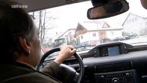 Goldrausch Spur Betruges Dokumentation SWR 27.03.2013